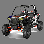55155d449400b0fb74773f42_atv-icon.jpg