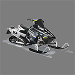 55155d679400b0fb74773f60_snowmobile--icon150.jpg