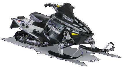5514d03c0fd926fa7479bdb5_snowmobile_graphic.png
